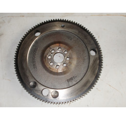 Discovery 2 Automatic Flywheel