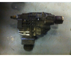 Freelander 1 Intermediate Reduction Drive